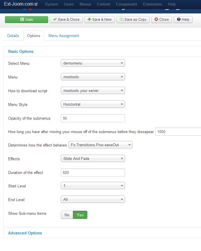 Модули joomla 2.5 forex forex скрипт на открытие с установленными стоп