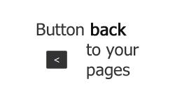 Button Back plugin