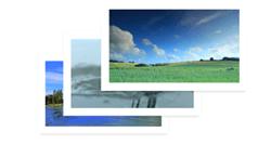 Модуль ElastiStack перелистывание изображений для Phoca Gallery